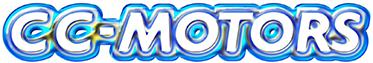 C.C MOTORS