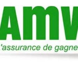 CC Motors - SÈTE - Les assurances AMV