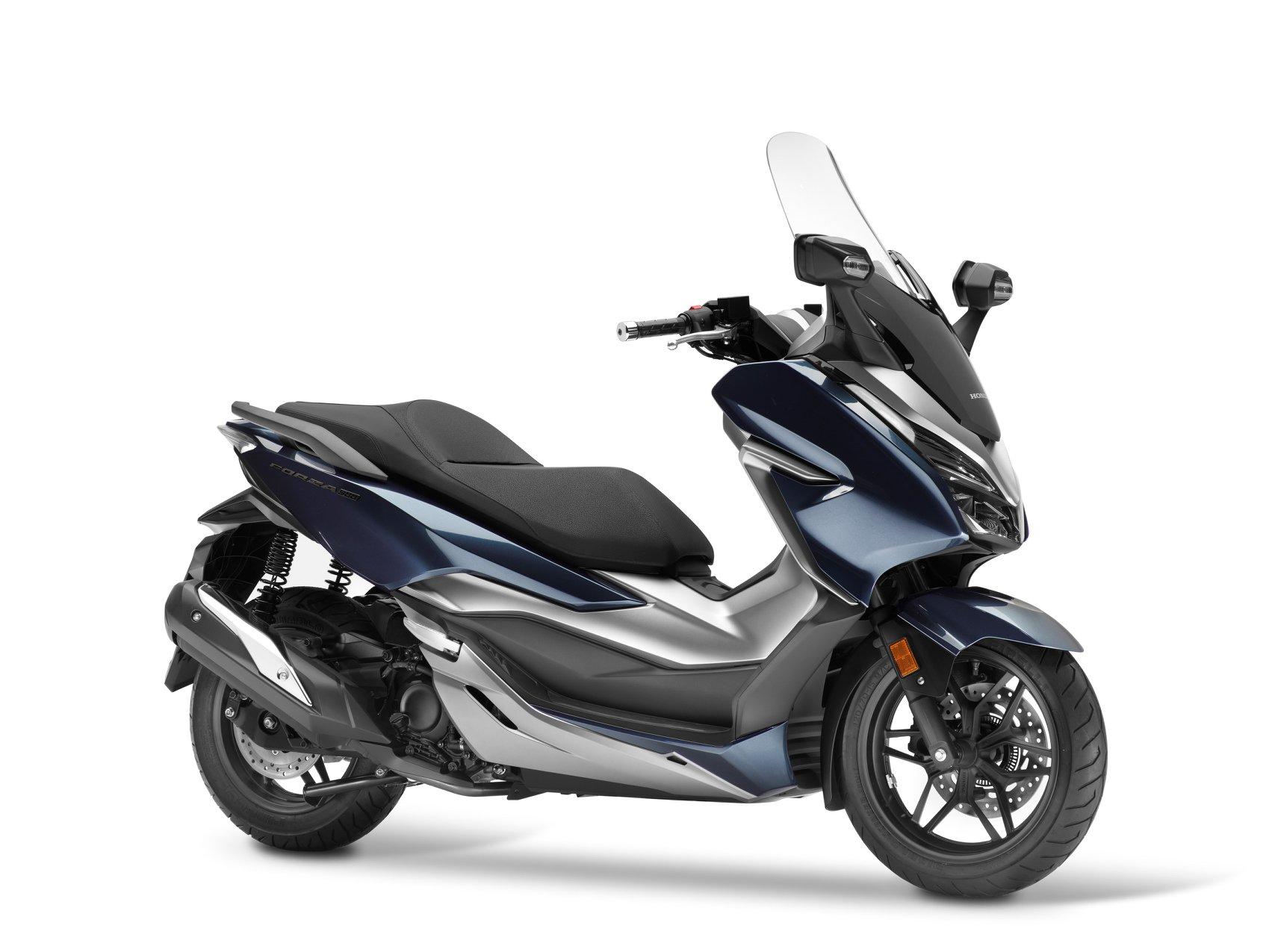 Kawasaki Z 125 cc à l essai